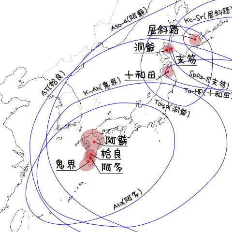 日本のカルデラ.png